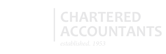 JN Chartered Accountants